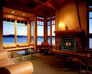 choosing-what-wood-burning-fireplace-is-right-for-you
