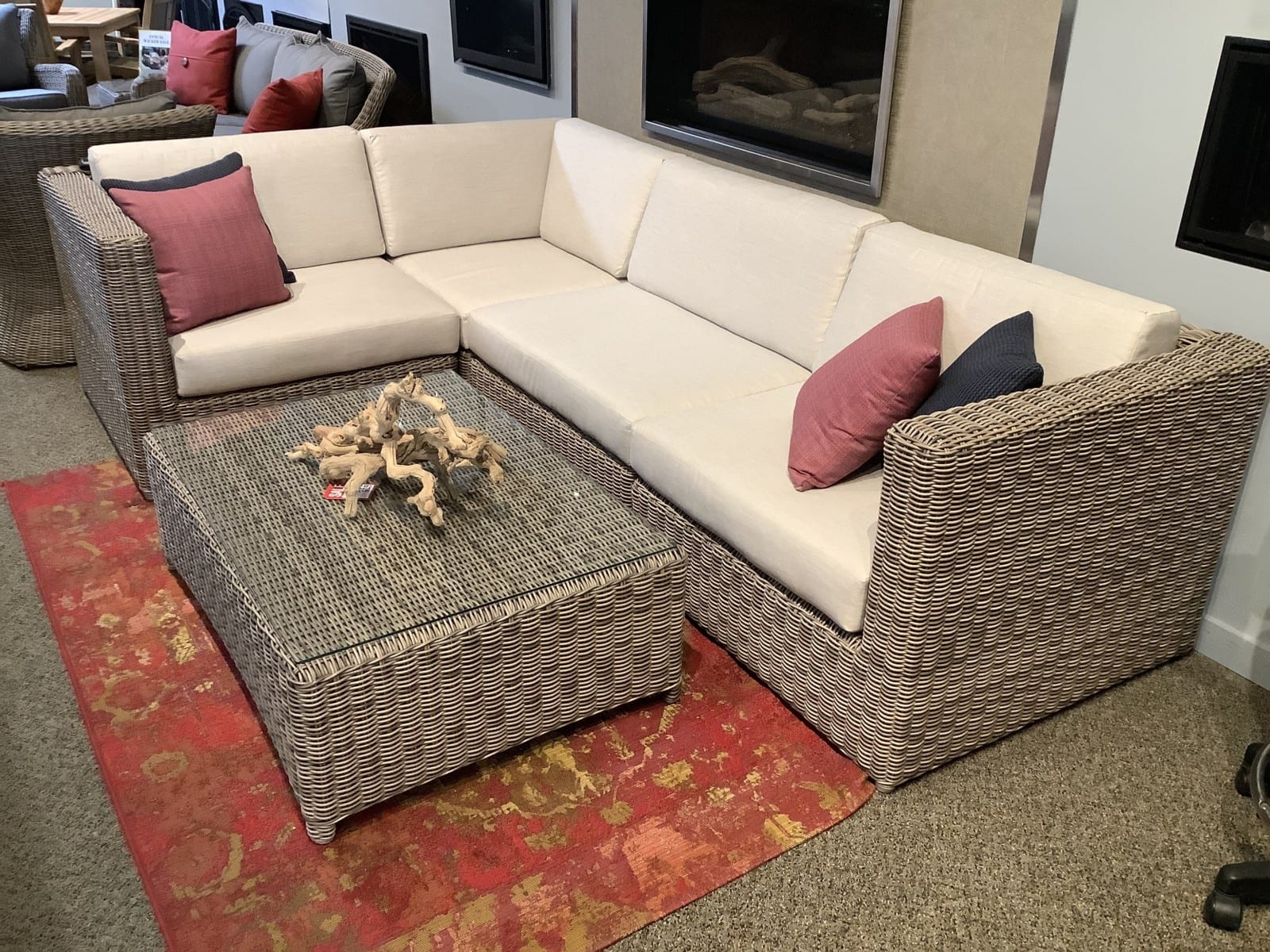 Harbor-Beach-woven-sectional